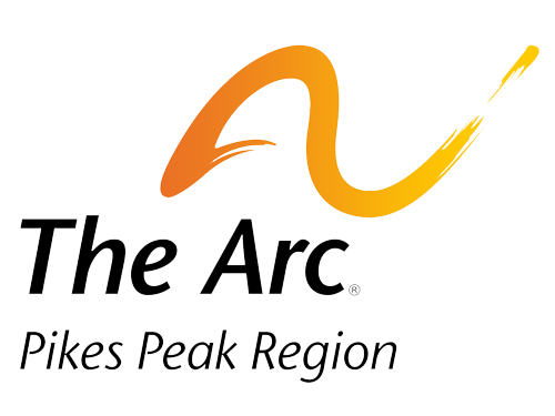 The Arc Pikes Peak Region
